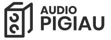Audio pigiau